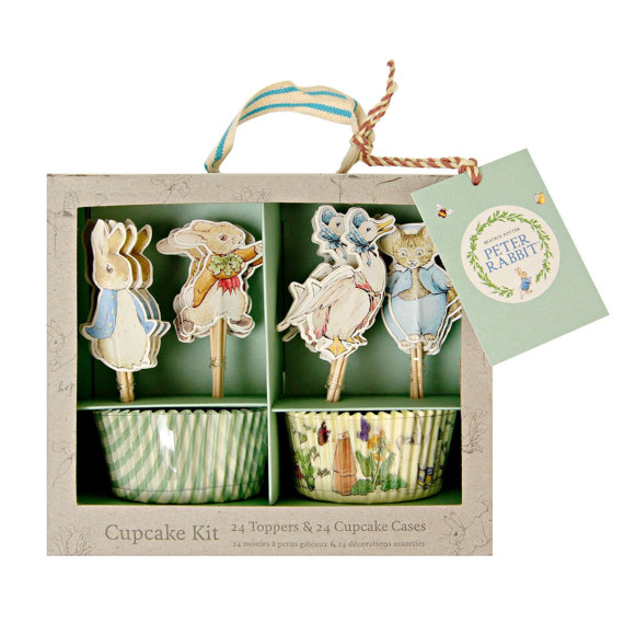 peter-rabbit-cupcake-kit-by-meri-meri