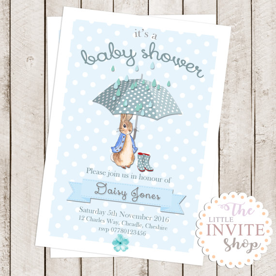 printable-personalised-peter-rabbit-baby-shower-party-invitation