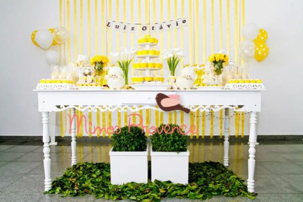 little-lamb-baby-shower-ideas-in-yellow