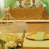 safari-adventure-baby-shower-treat-table