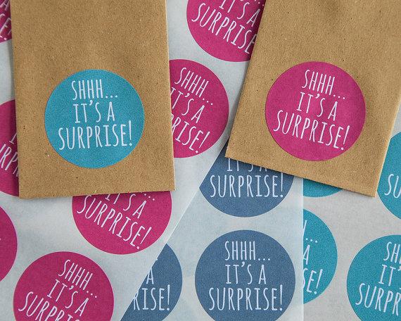 shhh-its-a-surprise-baby-shower-favor-sticker