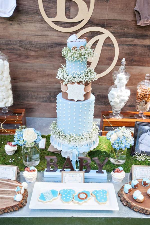 whimsical bottles and burlap baby shower baby shower ideas themes