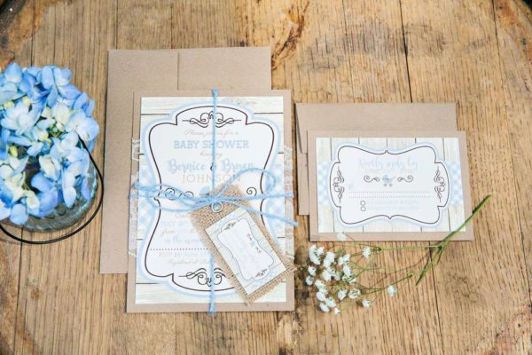 whimsical-bottles-and-burlap-baby-shower-invitations