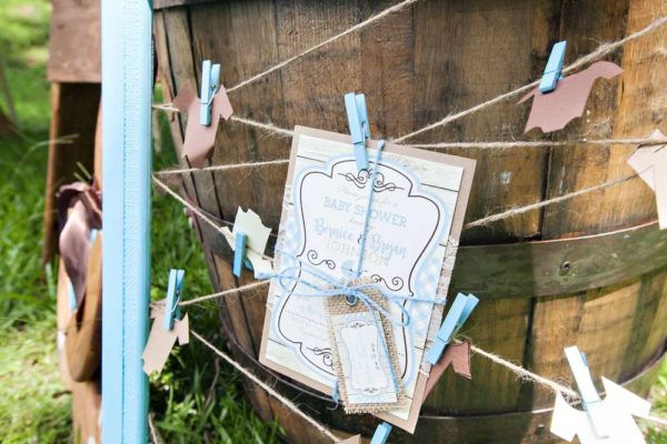 whimsical-bottles-and-burlap-baby-shower-onsie-activity