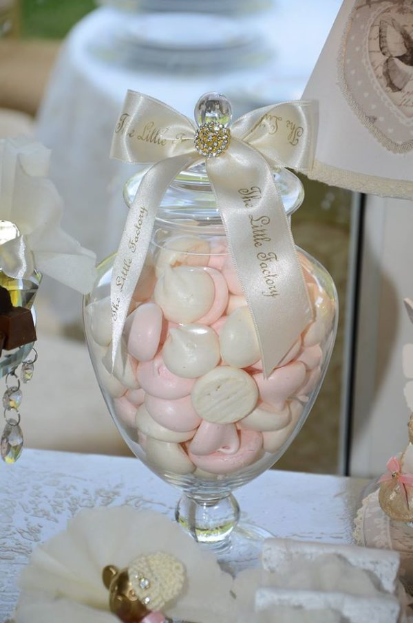whimsical-spring-swing-celebration-candies