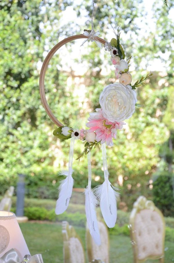 whimsical-spring-swing-celebration-dreamcatcher