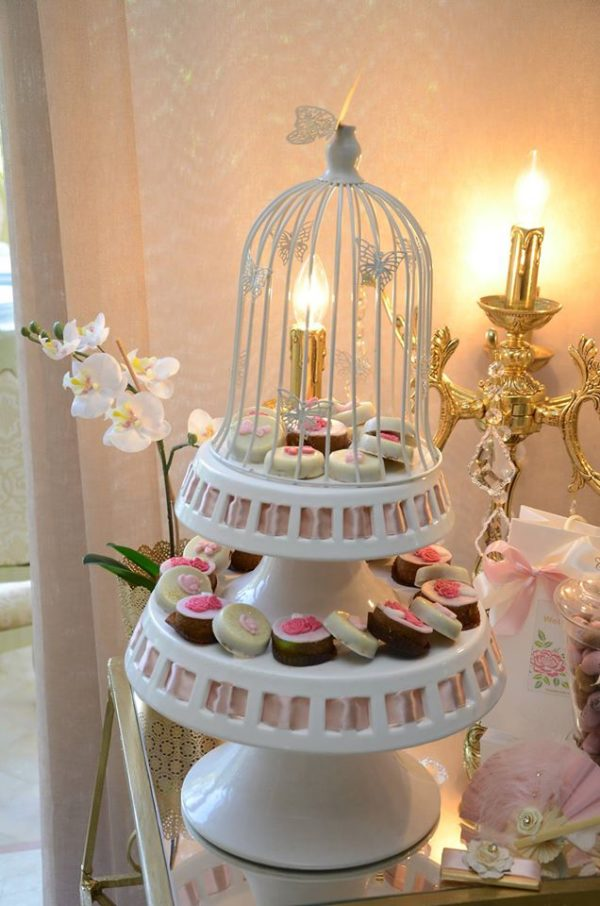 whimsical-spring-swing-celebration-sweets