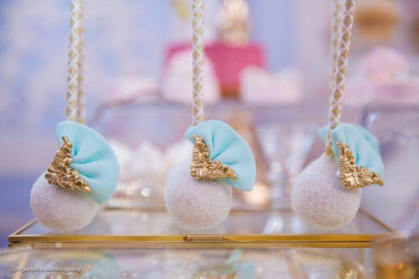 elegant-marie-antoinette-baby-shower-cakepops