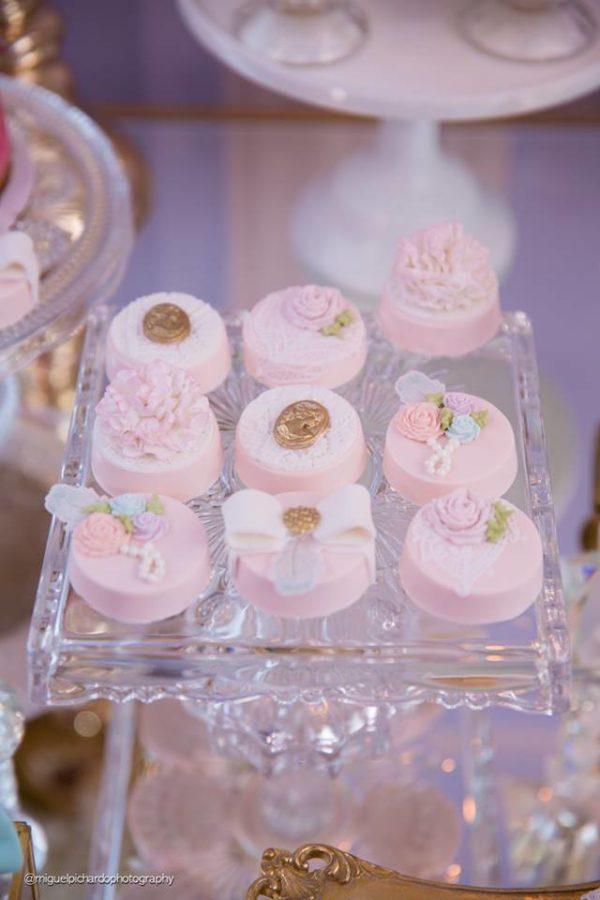 elegant-marie-antoinette-baby-shower-sweets