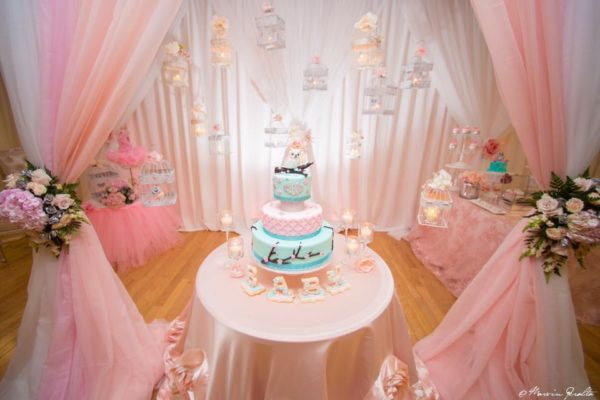 peach-and-blue-owl-baby-shower-cake-section