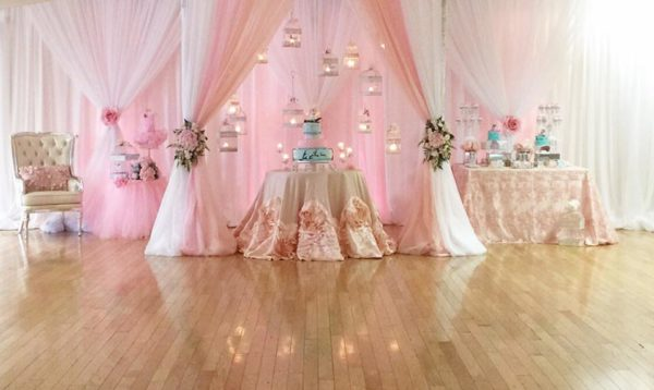 peach-and-blue-owl-baby-shower-dessert-section