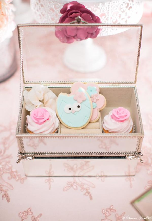 peach-and-blue-owl-baby-shower-sugar-cookies