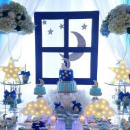 twinkle-twinkle-little-stars-shower-dessert-table