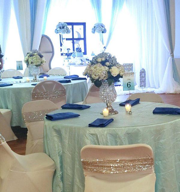 twinkle-twinkle-little-stars-shower-guest-table