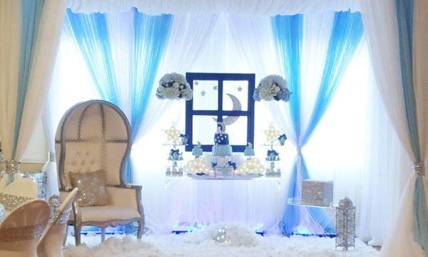 twinkle-twinkle-little-stars-shower-throne