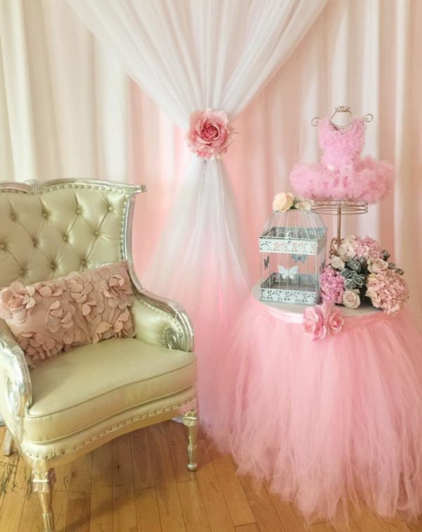 owl-baby-shower-mommy-to-be-chair