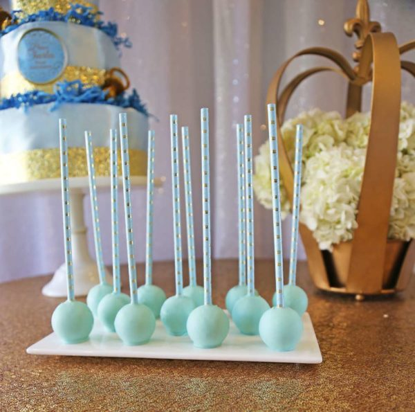 sheek-royal-prince-baby-shower-cakepops