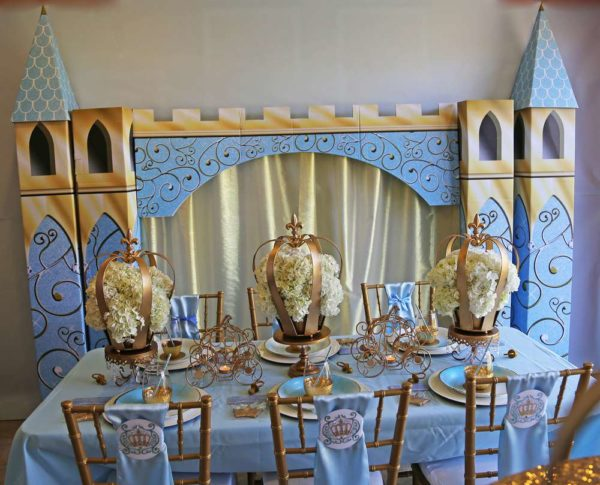 sheek-royal-prince-baby-shower-castle