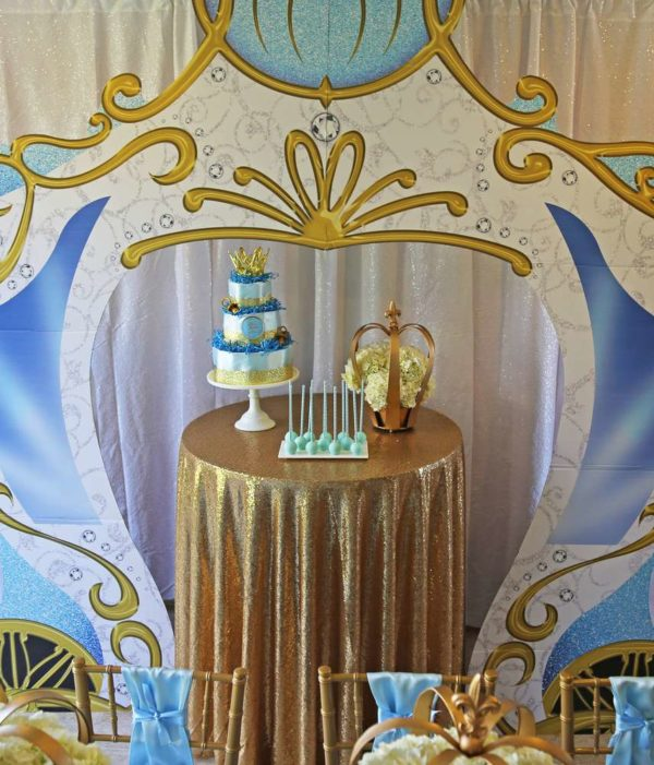 sheek-royal-prince-baby-shower-diaper-cake