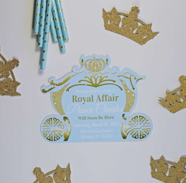 sheek-royal-prince-baby-shower-invitations