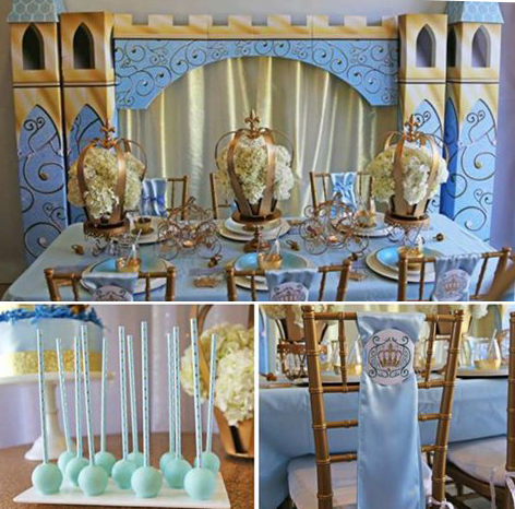 baby-blue-gold-royal-prince-baby-shower