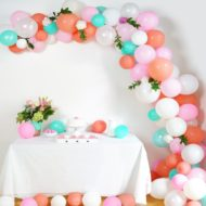 balloon-arch-decoration-how-to-make