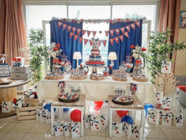 graduation-party-ideas-dessert-buffet-ideas