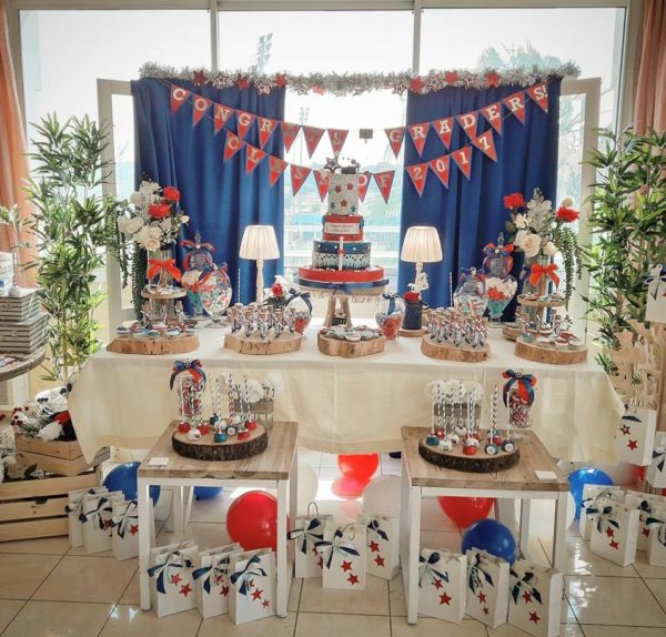 graduation-party-ideas-dessert-table