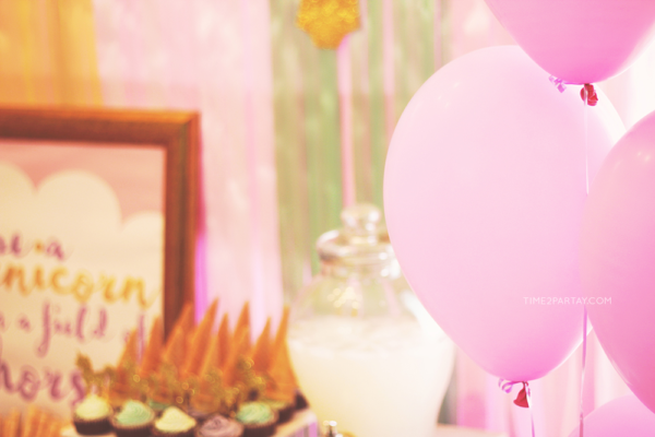 sparkle-unicorn-baby-shower-balloons