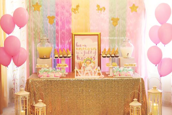 sparkle-unicorn-baby-shower-pastel-backdrop