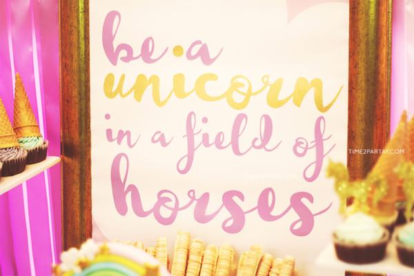 sparkle-unicorn-baby-shower-word-art