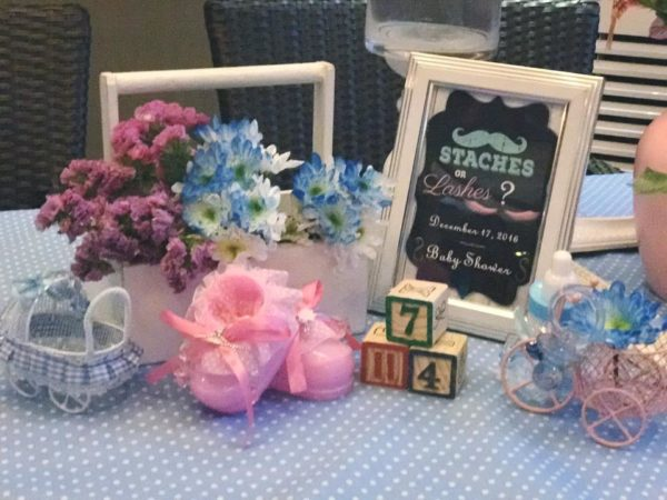 mustache-or-eyelash-baby-shower-gender-reveal-little-shoe