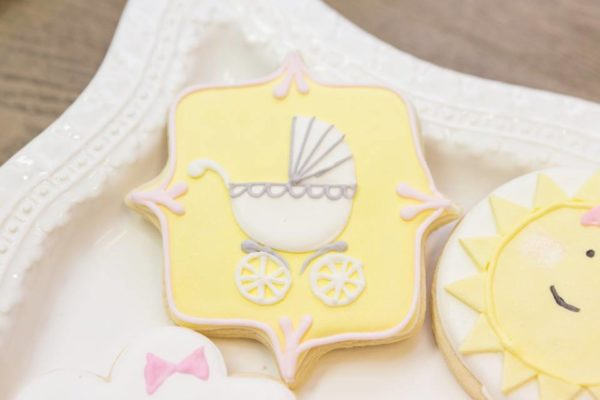 pastel-you-are-my-sunshine-shower-sugar-cookies