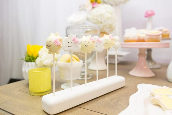 pastel-you-are-my-sunshine-shower-treats