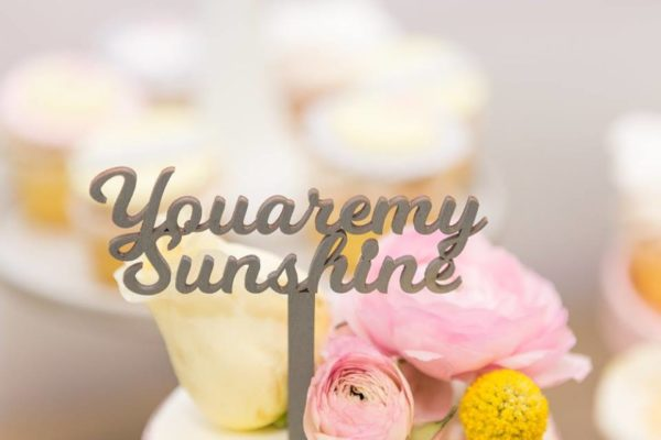 pastel-you-are-my-sunshine-shower-word-art