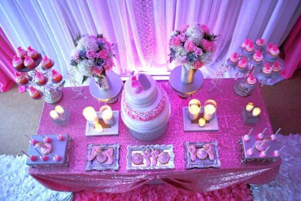pretty-pink-ballerina-baby-shower-treat-table-top