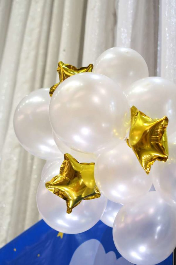 twinkle-twinkle-little-star-golden-baby-shower-balloons