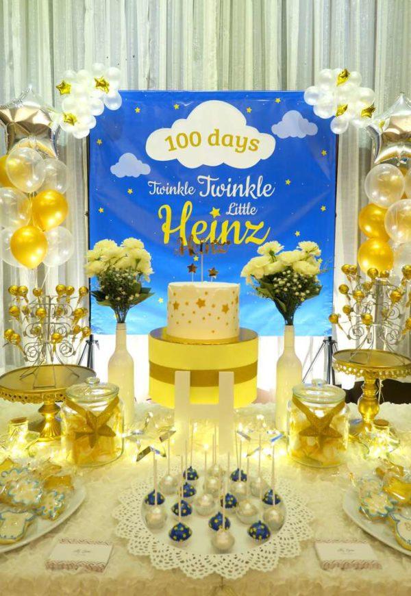 twinkle-twinkle-little-star-golden-baby-shower-cakepops