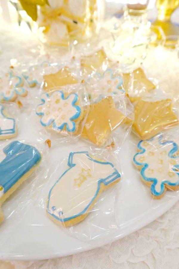 twinkle-twinkle-little-star-golden-baby-shower-cookies
