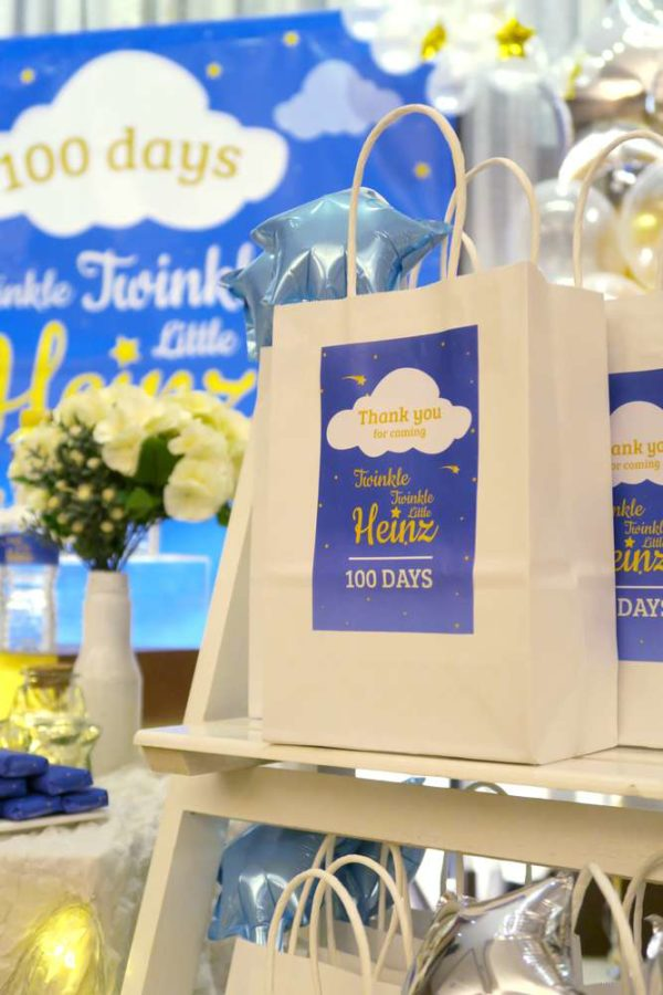 twinkle-twinkle-little-star-golden-baby-shower-goodie-bags