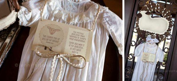 vintage-lamb-baby-shower-dress
