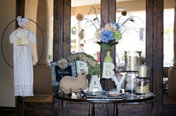 vintage-lamb-baby-shower-sheep-decor