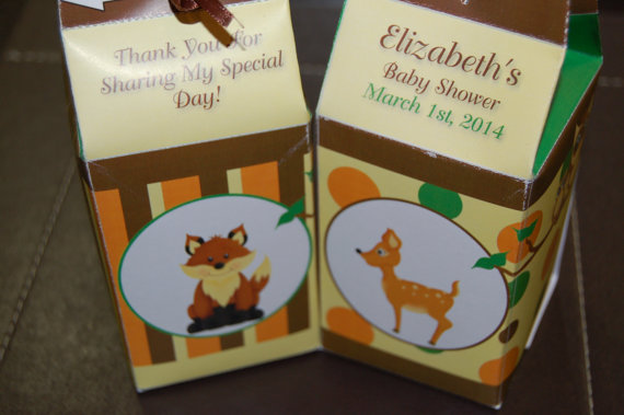 camping gift boxes