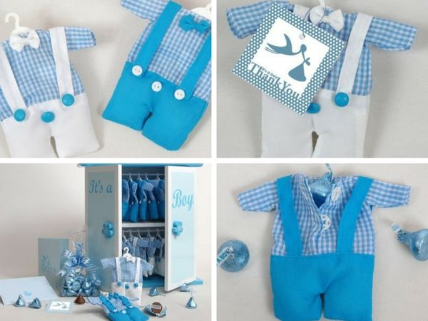 cute-baby-clothing-baby-shower-favors-blue