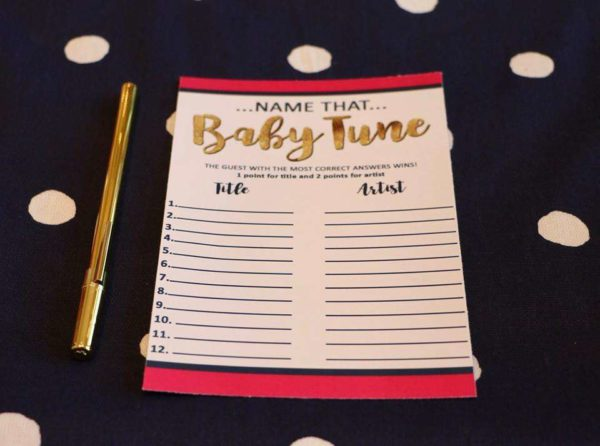 kate-spade-baby-shower-game-name-the-song