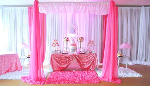 beautiful-ballerina-baby-shower-pink-decorations