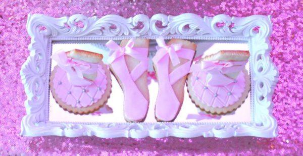 beautiful-ballerina-baby-shower-sugar-cookies