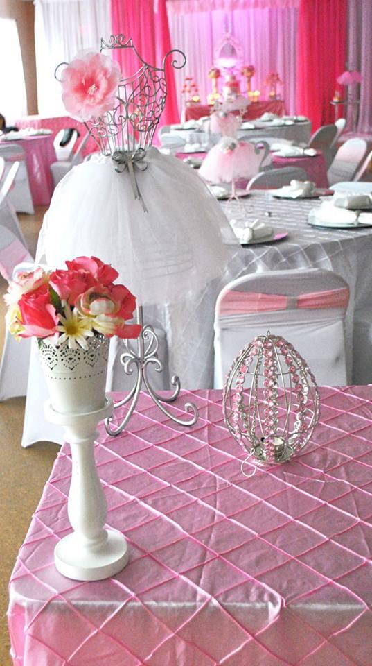 beautiful-ballerina-baby-shower-table-decor