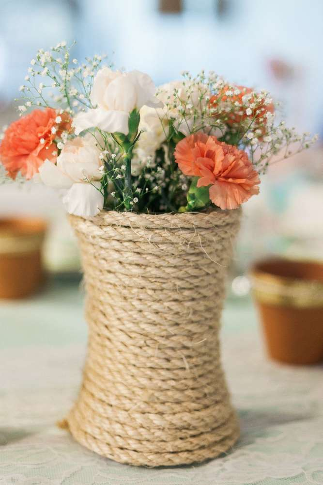 blooming-baby-shower-flower-bouquet