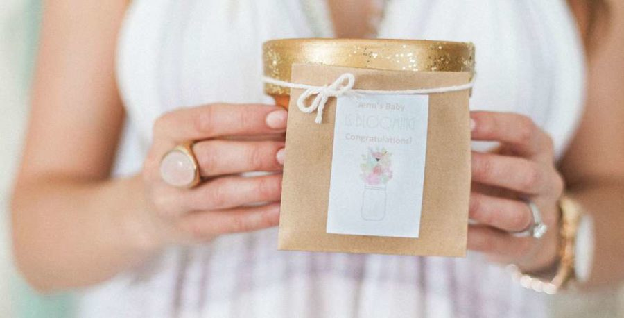 blooming-baby-shower-gift-pots